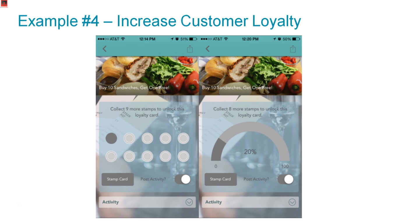 how-progressive-web-apps-increase-customer-loyalty