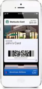 mobile-wallet-loyalty-card-2