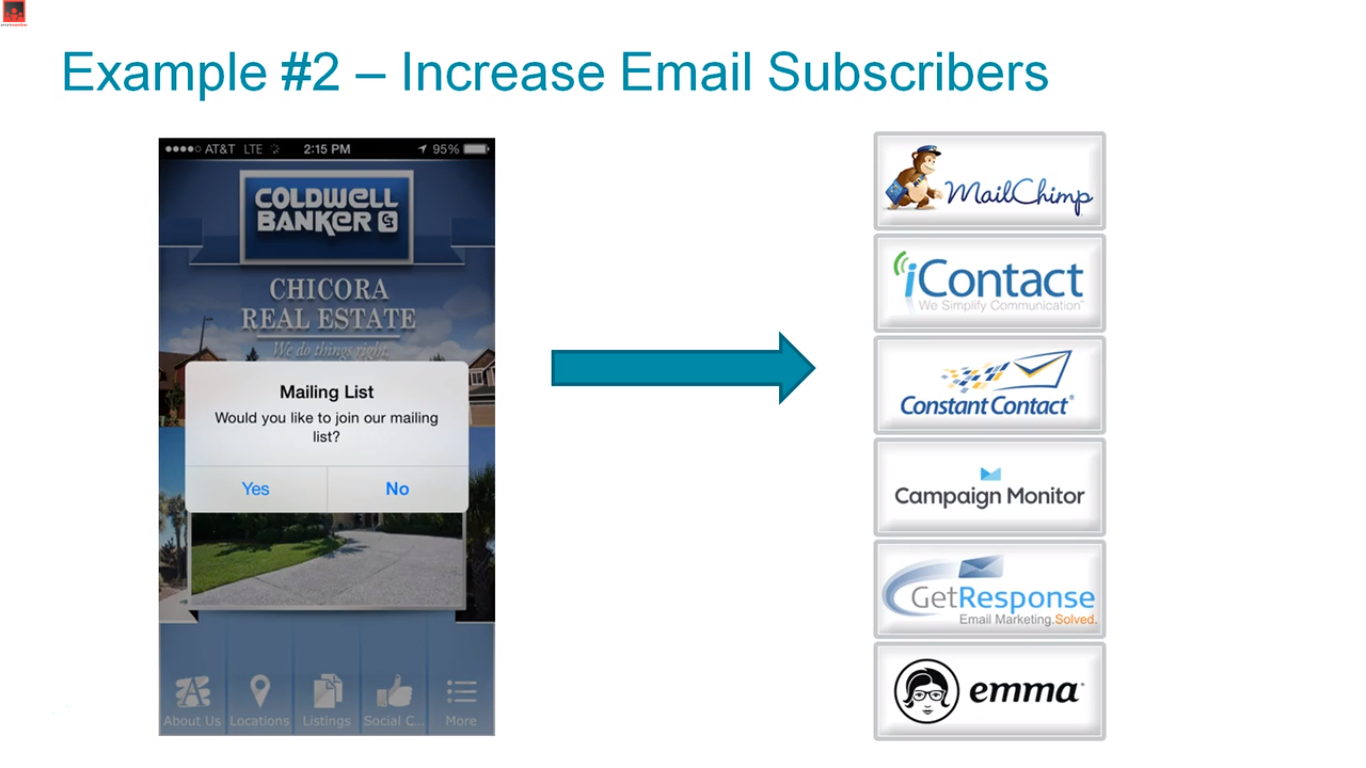 How-PWAs-Increase-Email-Subscribers