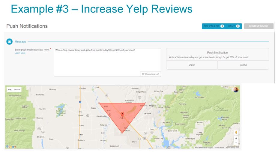 how-progressive-web-apps-increase-yelp-reviews