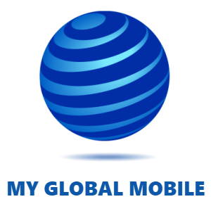 2019-MyGlobalMobile300-tp