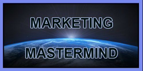 marketing-mastermind