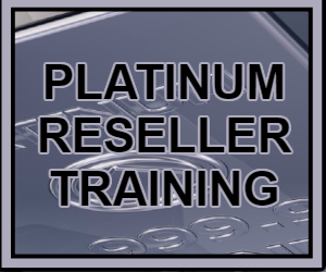 platinum-reseller-training