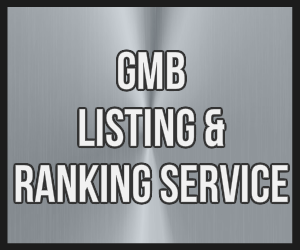 GMB-Listing-And-Ranking-Service-1