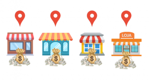 Google-Maps-and-Neighborhods-Listings-Required-1